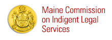 Maine Indigent Legal Services Commission