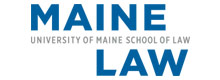 Cumberland Legal Aid Clinic and its Maine Center for Juvenile Policy and Law