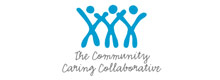 Community Caring Collaborative