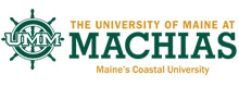 University of Maine at Machias (UMM)