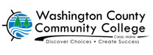 Washington County Community College (WCCC)