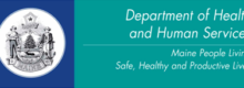 Adult Protective Services, Maine Department of Health and Human Services